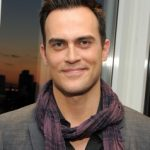 Cheyenne Jackson Age, Weight, Height, Measurements