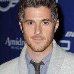 Dave Annable Age, Weight, Height, Measurements