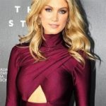 Delta Goodrem Bra Size, Age, Weight, Height, Measurements
