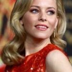 Elizabeth Banks Diet Plan