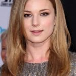 Emily VanCamp Diet Plan