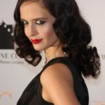 Eva Green Diet Plan