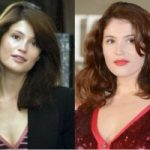 Gemma Arterton Plastic Surgery Before and After