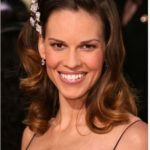 Hilary Swank Diet Plan