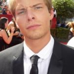 Hunter Parrish Age, Weight, Height, Measurements