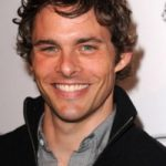 James Marsden Age, Weight, Height, Measurements