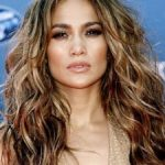 Jennifer Lopez Diet Plan