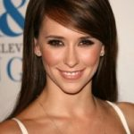 Jennifer Love Hewitt Diet Plan