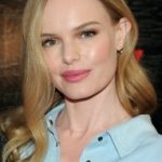 Kate Bosworth Diet Plan