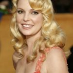 Katherine Heigl Diet Plan