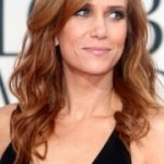 Kristen Wiig Diet Plan