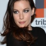 Liv Tyler Diet Plan