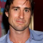 Luke Wilson Age, Weight, Height, Measurements