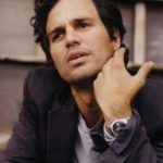 Mark Ruffalo Workout Routine