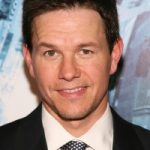 Mark Wahlberg Age, Weight, Height, Measurements