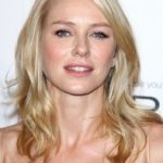 Naomi Watts Diet Plan