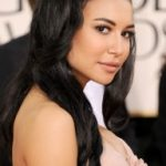 Naya Rivera Diet Plan