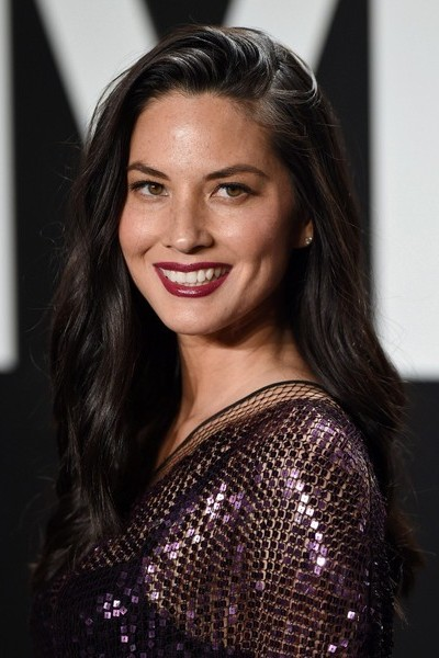 Olivia Munn Plastic Surgery Before And After Celebrity Sizes