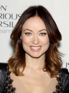 Olivia wilde diet plan celebrity sizes american actress olivia wilde has a promising career right now starting her acting journey with a starring role on a television series she ultimately voltagebd Image collections