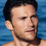 Scott Eastwood Workout Routine