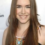Spencer Locke Bra Size, Age, Weight, Height, Measurements