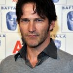 Stephen Moyer Age, Weight, Height, Measurements