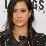 Vanessa Carlton Bra Size, Age, Weight, Height, Measurements