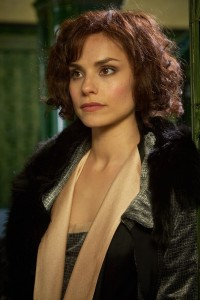 Charlotte Riley Bra Size, Age, Weight, Height