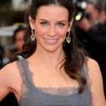 Evangeline Lilly Diet Plan