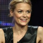 Jaime King Diet Plan