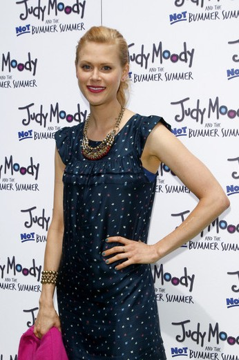Janet Varney Bra Size Age Weight Height Measurements