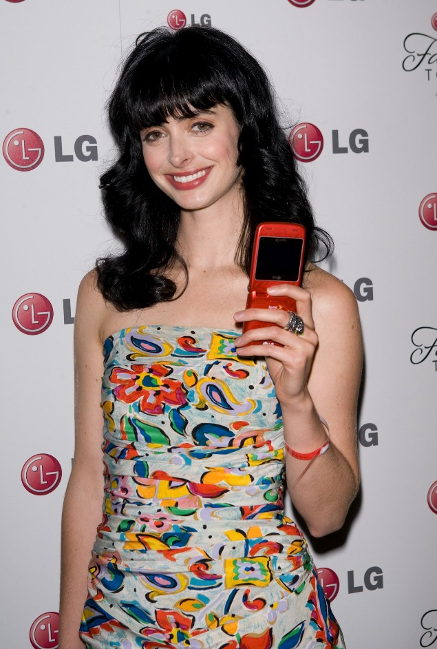 Krysten Ritter Plastic Surgery Before and After ...