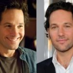 Paul Rudd Plastic Surgery Before and After