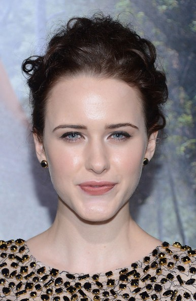 Rachel Brosnahan nude (17 pictures), leaked Tits, Twitter, cameltoe 2015
