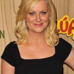 Amy Poehler Diet Plan