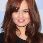 Debby Ryan Diet Plan