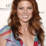 Debra Messing Diet Plan