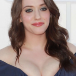 Kat Dennings Diet Plan
