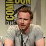 Michael Fassbender Workout Routine