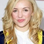 Peyton List Diet Plan