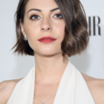 Willa Holland Diet Plan