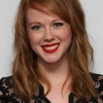 Zoe Boyle Bra Size, Age, Weight, Height, Measurements