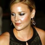 Abbie Cornish Diet Plan