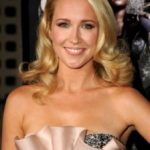 Anna Camp Diet Plan