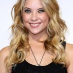 Ashley Benson Diet Plan