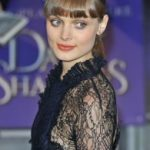Bella Heathcote Diet Plan