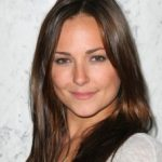 Briana Evigan Diet Plan