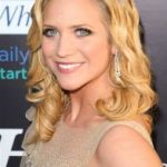 Brittany Snow Net Worth