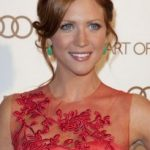 Brittany Snow Diet Plan