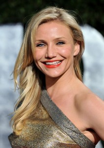 Cameron Diaz Net Worth - Celebrity SizesCameron Diaz Net Worth